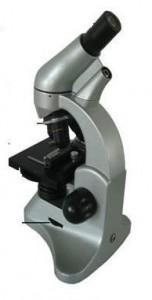 Микроскоп учебный Юннат 5SL