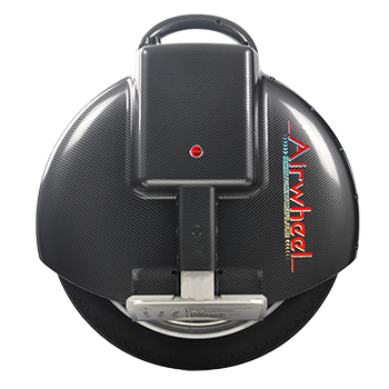 Моноколеса Airwheel X8