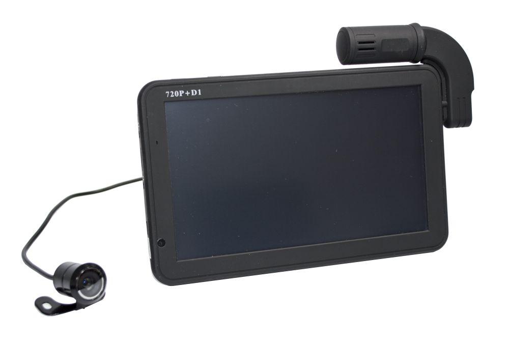 Навигатор видео регистратором купить видеорегистратор автомобильный с функцией антирадара