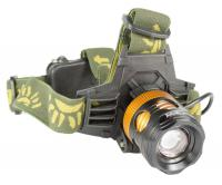 Фонарь светодиодный налобный аккумуляторный Head Light K13