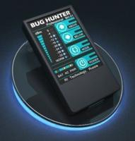 Антижучки i4technology Bughunter Professional BH-01